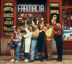 farmaciadeguardia_ficha