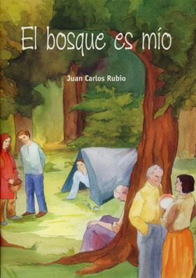 El_bosque_es_mio_portada