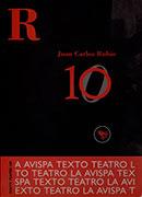 10_portada_2003_130