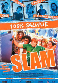 Slam_Ficha