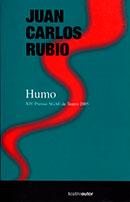 Humo_portada_130