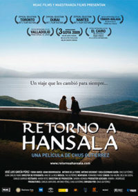 RetornoaHansala_Ficha