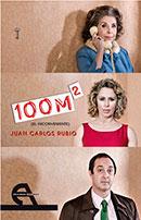 100m2_portada_130