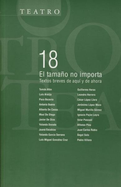 El_tamano_no_importa_portada