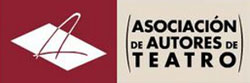 logo_AAT2