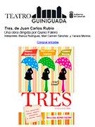 tres_canarias-(2013)_Dossier