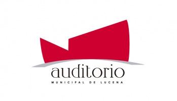 logo-auditorio_Ficha