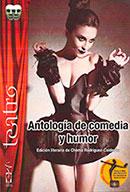 Antologia_comedia_portada_130