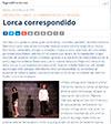 LORCA_ Segoviadirecto_24032018