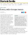 LORCA_Diario-de-Sevilla_13122017