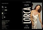 LORCA_Programa-Lorca_150