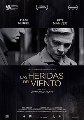 lasheridas_cine_Ficha
