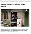 JUNTOS_diariosur_19012019