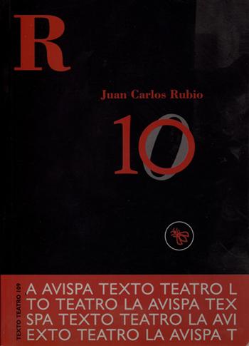 10_portada_2003