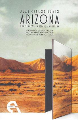 Arizona2017_portada_275