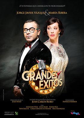 Ficha_GRANDES EXITOS