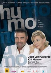 Humo_cartel