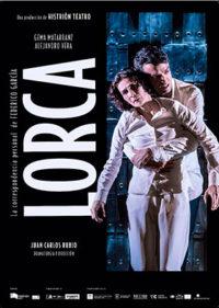 Lorca_Ficha