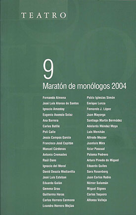 Maraton-monologos_adrenalina_portada_275