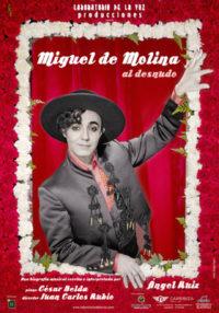 MiguelDeMolina_Ficha