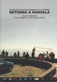 Retorno-a-Hansala_portada_275