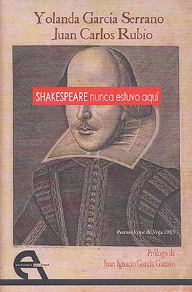 Shakespeare_portada_275