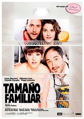 Tamano_familiar_Ficha
