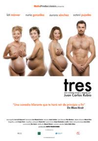 Tres_Ficha