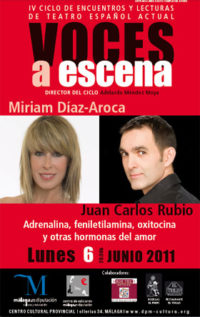 adrenalina_Malaga_2010_Ficha
