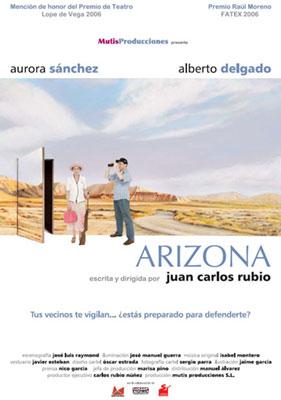 arizona_cartel