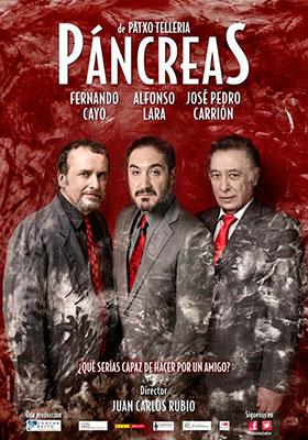 pancreas_ficha2