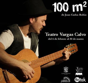100m2_CostaRica2_Ficha2