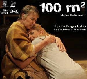 100m2_CostaRica3_Ficha3