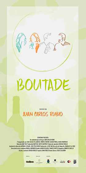 BOUTADE_Ficha