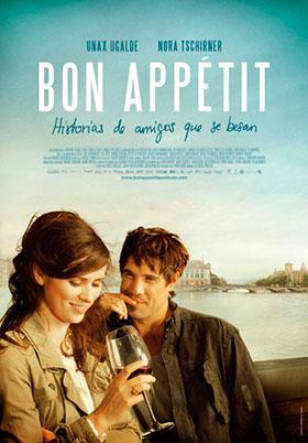 Bon_appetit_Ficha