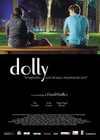 Dolly_Ficha