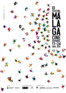 FESTIVAL DE MALAGA CINE ESPAÑOL 2010