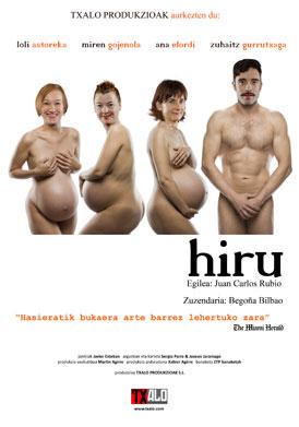 HIRU_PaisVasco (2013)_Ficha