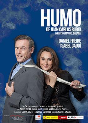 Humo2015_Teloncorto_Ficha