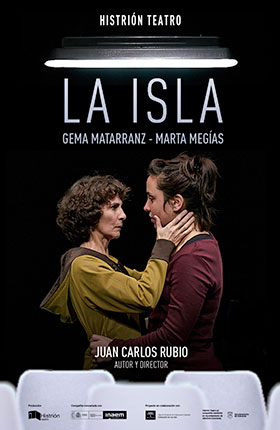 La_Isla_Ficha2