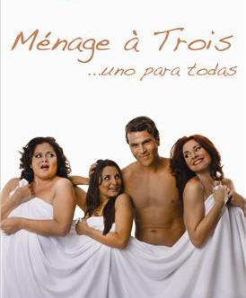 MENAGE A TROIS_TRES_Costa Rica_Ficha