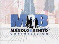 ManoloBenitoCorporeision_ficha