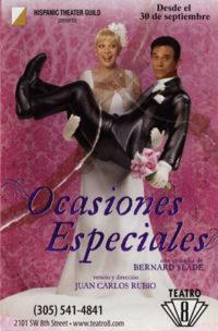Ocasionesespeciales_miami