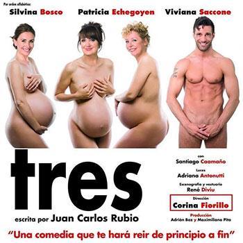 TRES_Argentina_2016_Ficha
