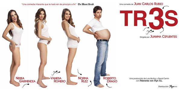 TRES_MADRID (2013)_ficha