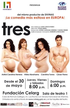TRES_venezuela2013_ficha