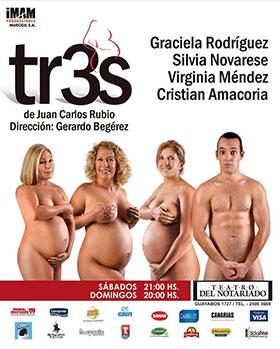 Uruguay_TRES_2018_Ficha