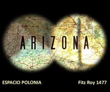 arizona_Argentina_2011_Ficha