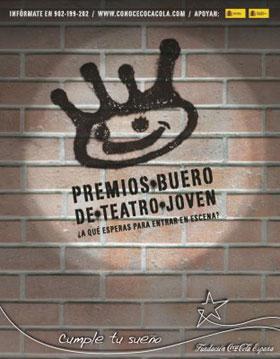 buero_2007