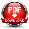 download-pdf-junto_100